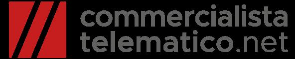 Commercialista telematico .Net – Studio Monticchio e Partners